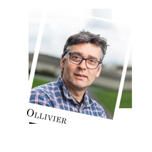Clouet-Volailles-Ollivier