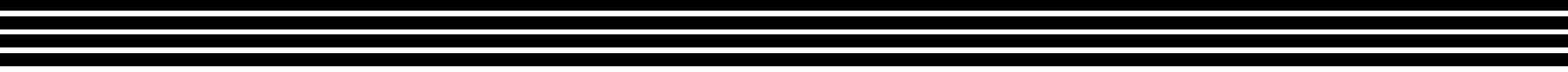 clouet-volailles-bretagne
