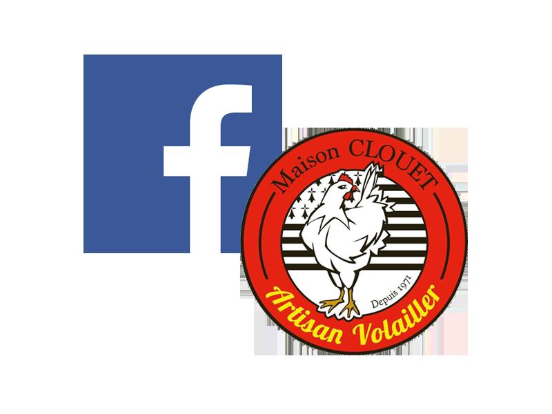 facebook clouet volaille rillette retier rennes