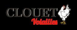 Logo Clouet-01